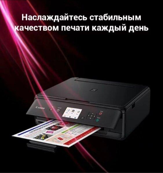 Пищевой принтер ТОРТ3 Canon BASIC Plus Cake